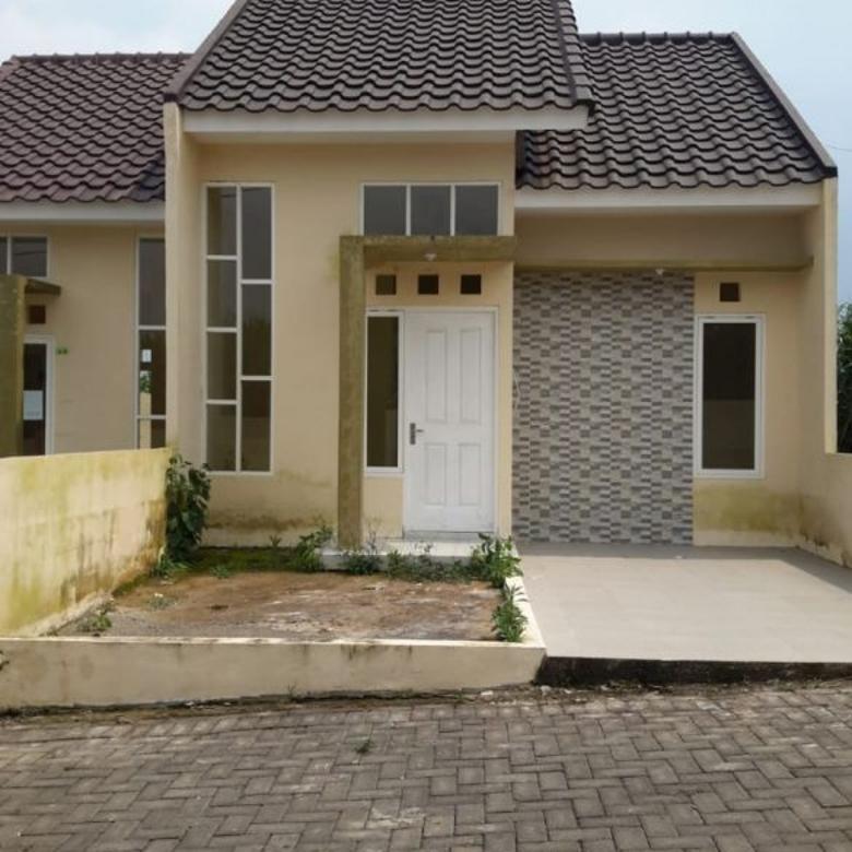 Rumah-Malang-3