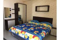 Apartemen di Ciumbuleuit Bandung, STRATEGIS DEKAT KAMPUS-