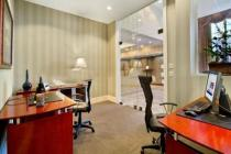 Dijual Premium Office Soho Brooklyn, Alam Sutera - Tangerang