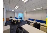 Ruang Kantor--10