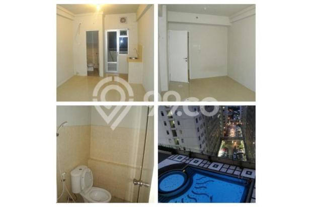 Disewakan Apartemen gading nias Tower Emerald Type 2BR View Swimming pool 7284306