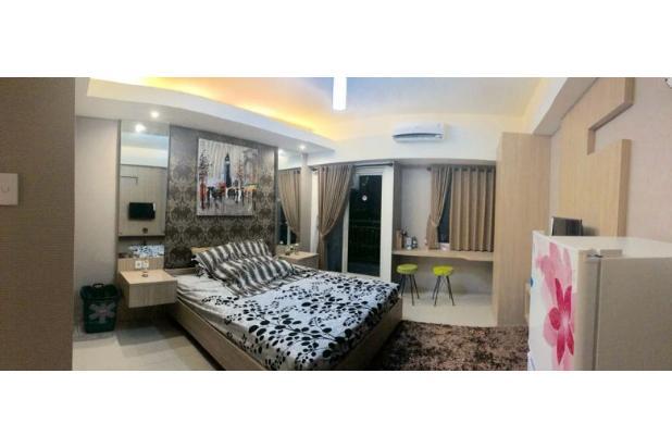 Disewakan Apartemen Tanglin Surabaya Studio Deluxe Plus Full Furnish Mewah 17825856