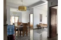 Villa In Jimbaran with Swimming pool
