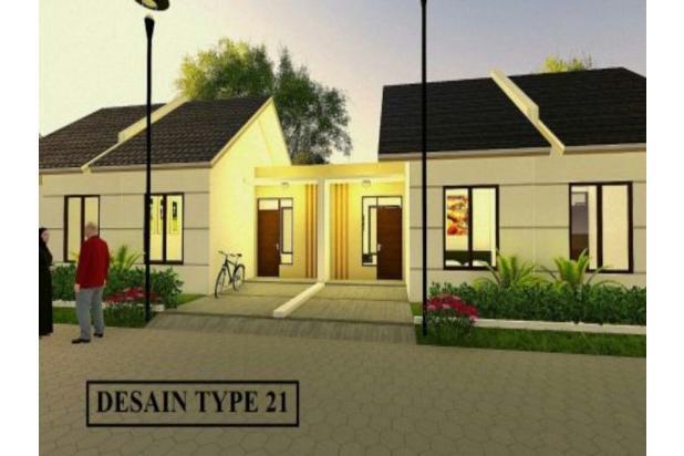 Jual Cepat Rumah Di Bogor 12397078