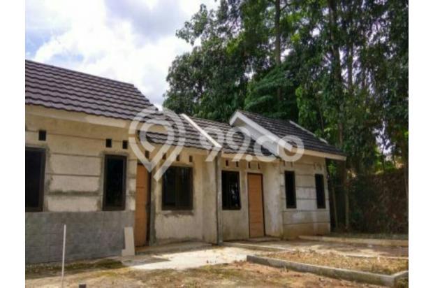 Jual Cepat Rumah Di Bogor 12397079