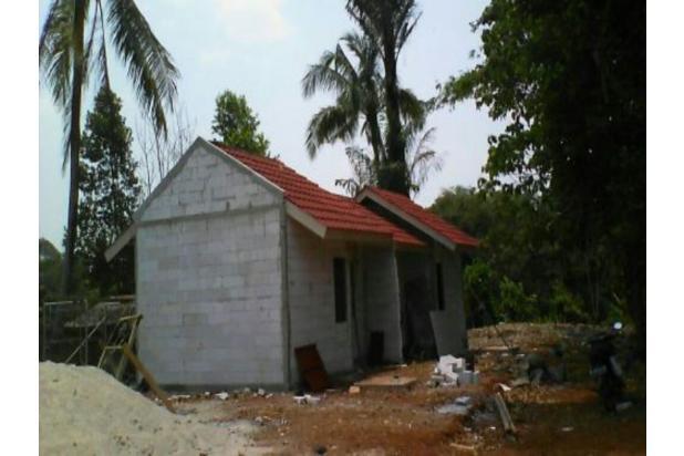 Jual Cepat Rumah Di Bogor 12397080