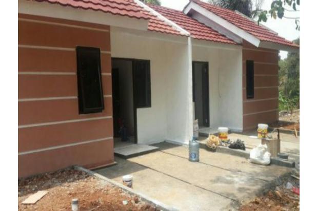 Jual Cepat Rumah Di Bogor 12397081