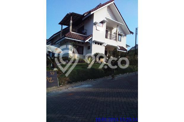 Sewa villa bersih dan nyaman, 082143584241 4292118