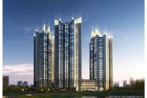 JUAL BUTUH   Apartemen Jakarta Mewah The Mansion Dukuh Golf Kemayoran