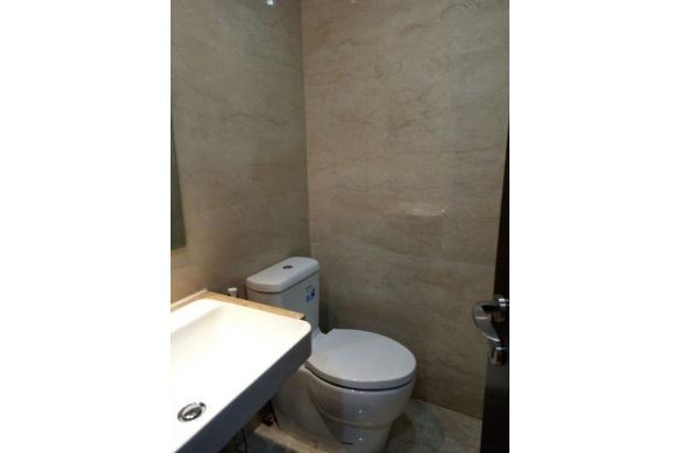 Apartemen Menteng Park Tower Diamond Tipe Studio Luas 28 m2 furnished 1,5M 17794689