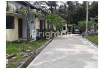 Rumah Dijual Tabanan