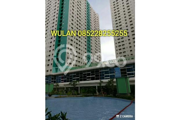 Apartemen Green Pramuka City : Beli CHAS bisa di CICIL 12x Promo Desember 14867957
