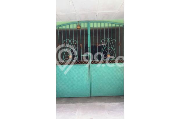 Rumah di Sewa Jl Berlian 285m2-Bidaracina (S-4189) 15515842