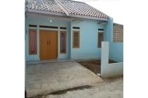 Rumah Berkulitas Di Citayam Sangat Murah  Yuk Surveyyy Segera