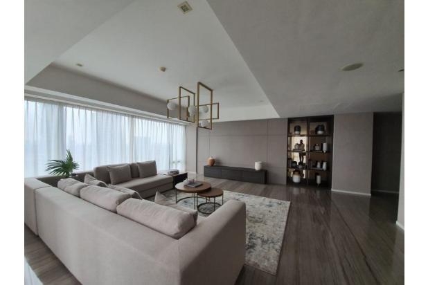 Rp23,3mily Apartemen Dijual