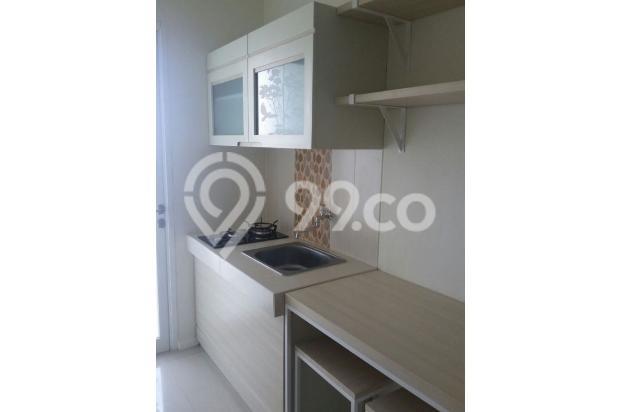 Disewakan Apartemen Parahyangan Residence Ciumbuleuit 1BR 1KT Furnished 15146174