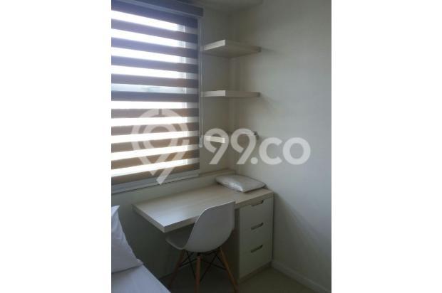 Disewakan Apartemen Parahyangan Residence Ciumbuleuit 1BR 1KT Furnished 15146175