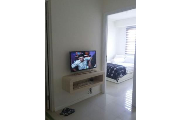 Disewakan Apartemen Parahyangan Residence Ciumbuleuit 1BR 1KT Furnished 15146176