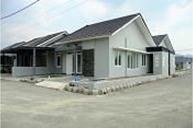 Rumah di jual di bojongsoang strategis murah siap huni nyaman 17935270