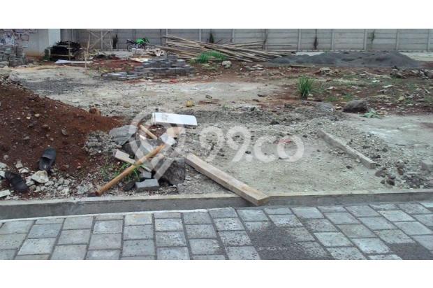 Kapling Tanah di Sawangan, 12 X Angsuran Bebas Bunga 16577366