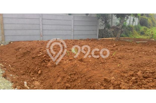 Kapling Tanah di Sawangan, 12 X Angsuran Bebas Bunga 16577367