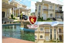 Rumah di Palembang. Promo time: Get Cashback + Home Appliance tanpa diundi!