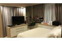 Ambassade Residence For Sale, 2 BR, Fully Furnished,Ready
