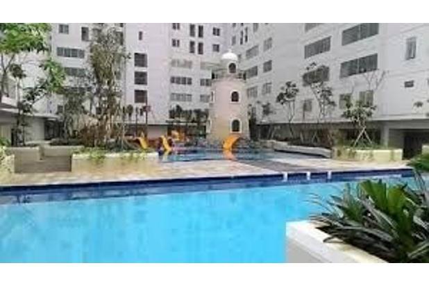 Apartemen Bassura di Pusat Kota Jakarta Timur 2BR 13426283