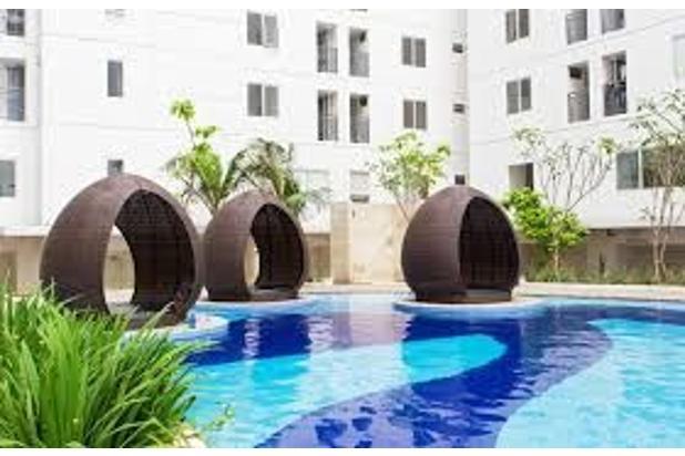 Apartemen Bassura di Pusat Kota Jakarta Timur 2BR 13426284