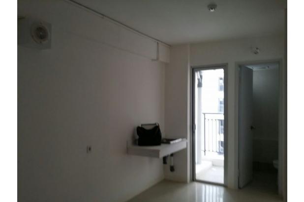 Apartemen Bassura di Pusat Kota Jakarta Timur 2BR 13426288