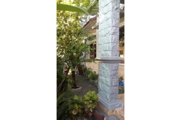Dijual Rumah Tingkat Asri Hook Strategis Danurejan, Yogyakarta 12608132