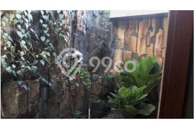 Dijual Rumah Tingkat Asri Hook Strategis Danurejan, Yogyakarta 12608136
