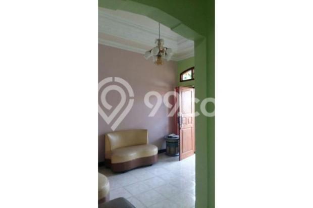 Dijual Rumah Tingkat Asri Hook Strategis Danurejan, Yogyakarta 12608133