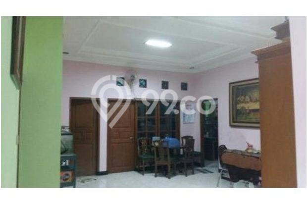 Dijual Rumah Tingkat Asri Hook Strategis Danurejan, Yogyakarta 12608135