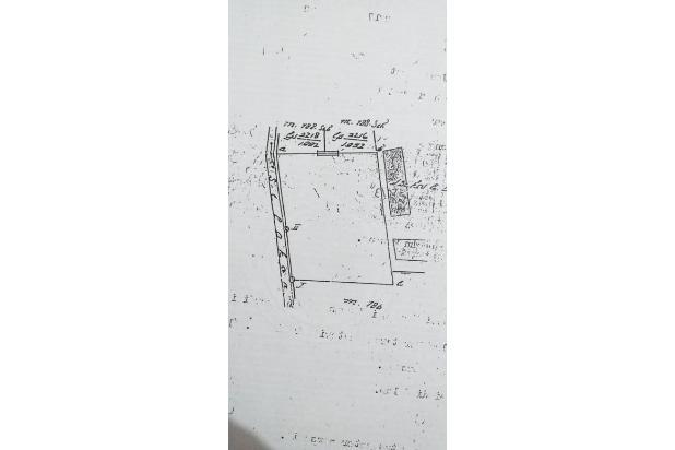 Rp38mily Komersial Dijual