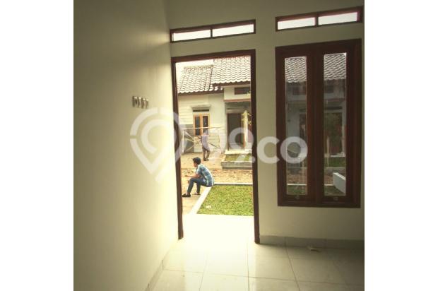 Bank Hanya Butuh Slip Gaji, Bukan DP Pembelian Rumah 15037636