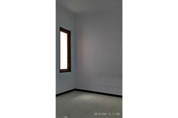 RUMAH BARU TIDAR ATAS BRIDGE TOWN 7394222