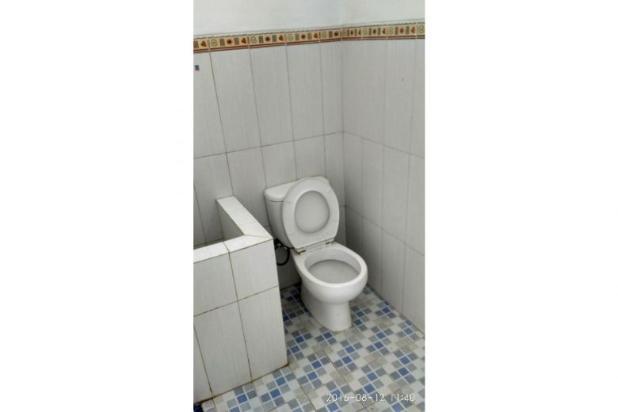 RUMAH BARU TIDAR ATAS BRIDGE TOWN 7394220