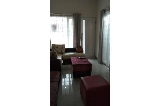 Dijual Apartemen Serpong M-Town Lokasi Strategis Gading Serpong, Tangerang 17993873