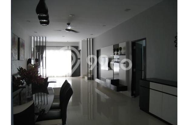 Disewakan Rumah Bagus Minimalis di Bukit Permata Batam 13960229
