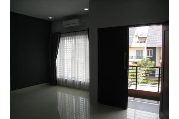 Disewakan Rumah Bagus Minimalis di Bukit Permata Batam 13960231