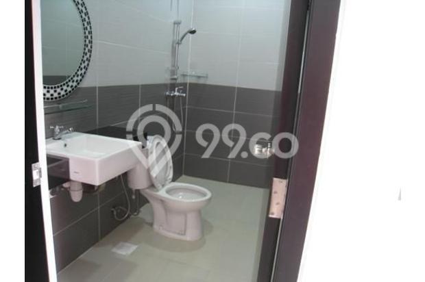 Disewakan Rumah Bagus Minimalis di Bukit Permata Batam 13960233