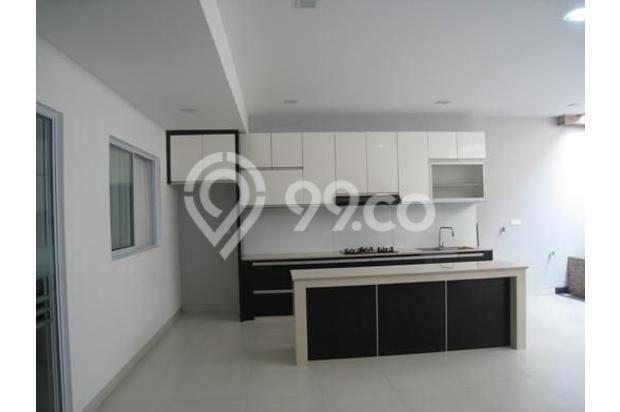 Disewakan Rumah Bagus Minimalis di Bukit Permata Batam 13960232
