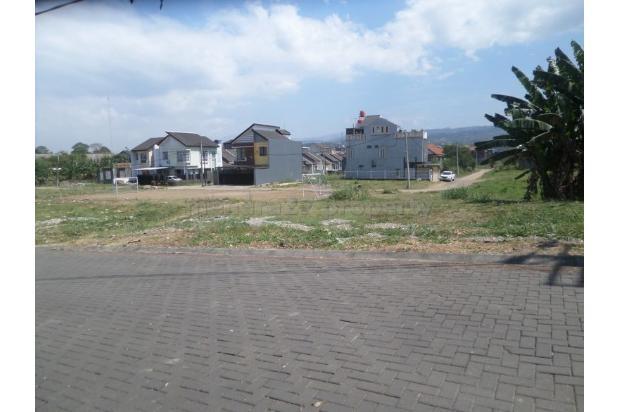 Rp42mily Tanah Dijual