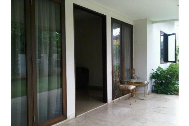 Jual Cepat Rumah Mewah di daerah Praja dekat Pondok Indah 73365