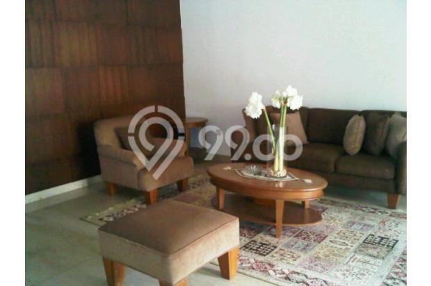 Jual Cepat Rumah Mewah di daerah Praja dekat Pondok Indah 73374