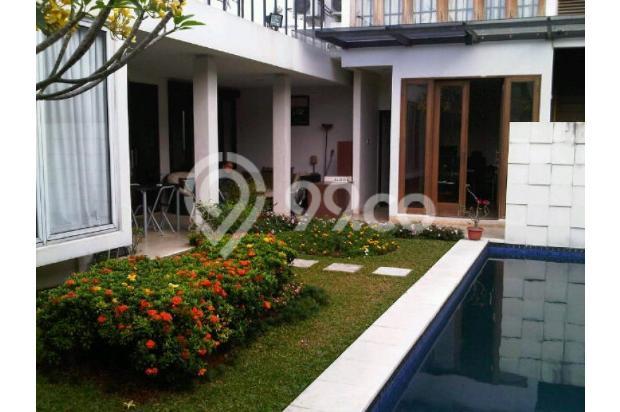Jual Cepat Rumah Mewah di daerah Praja dekat Pondok Indah 73381