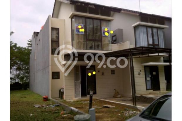 Dijual Rumah bagus Lokasi strategis Jakarta barat. 9251795