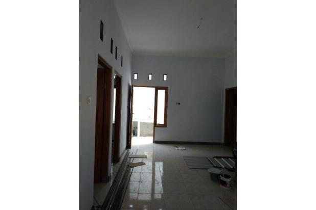 Dijual Rumah Murah Siap Huni, Rumah di Gamping Sleman Jogja 12273853