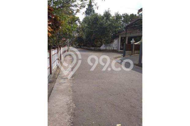 Dijual Rumah Murah Siap Huni, Rumah di Gamping Sleman Jogja 12273855